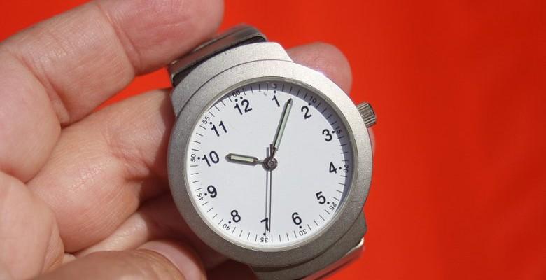 Mieux gérer son temps en entreprise