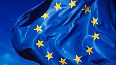 Le Dume, document unique obligatoire pour les marchés européens