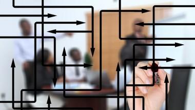 Les avantages de la communication unifiée pour les entreprises