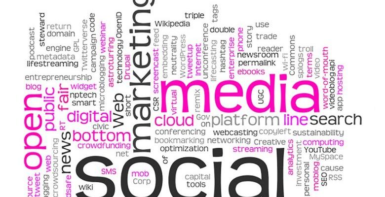 Mesurer la performance des promotions digitales