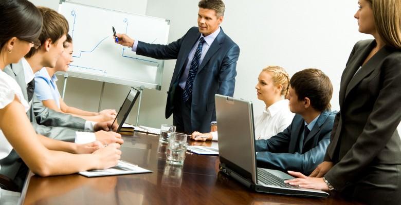 Chef d'entreprise : dans quelles circonstances faut-il solliciter un coach ?