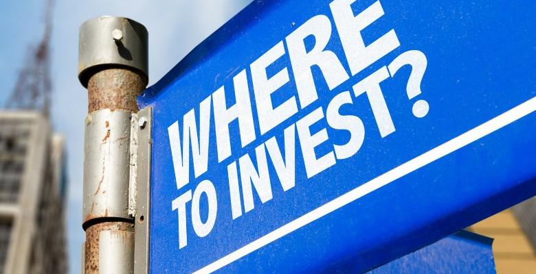4 secteurs porteurs propices à la création d'entreprise