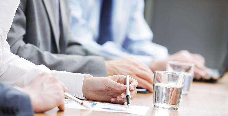 Quels sont les objectifs principaux du coaching de dirigeant?