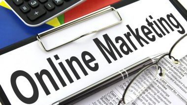 Externaliser son webmarketing : est-ce une bonne idée ?