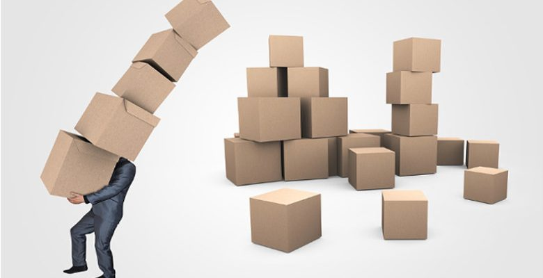Quelques astuces pour faire du transport de marchandises depuis la Chine