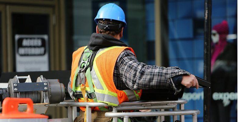 La CAPEB, acteur indispensable de l'artisanat du bâtiment