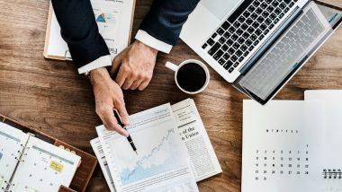 Marketing opérationnel : les secrets d'une PLV impactante