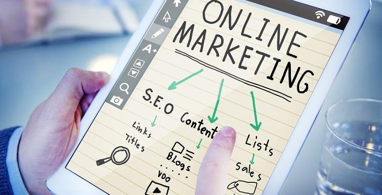 Marketing, vente et communication : des choix stratégiques en 2019