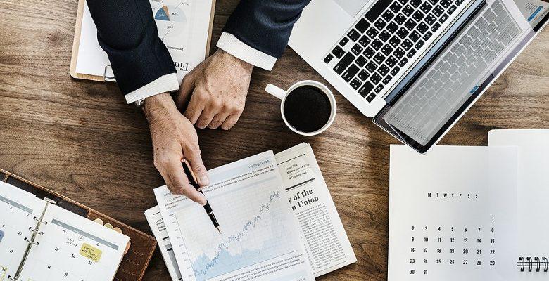 Quelques conseils utiles pour fonder une entreprise aux USA