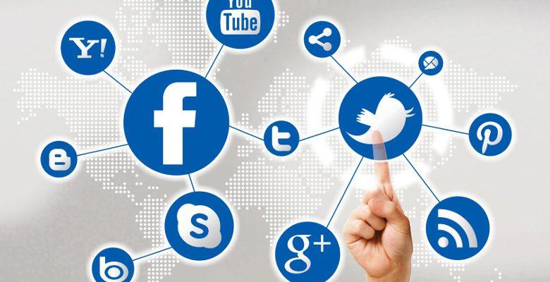 Les principaux avantages des médias sociaux pour votre entreprise