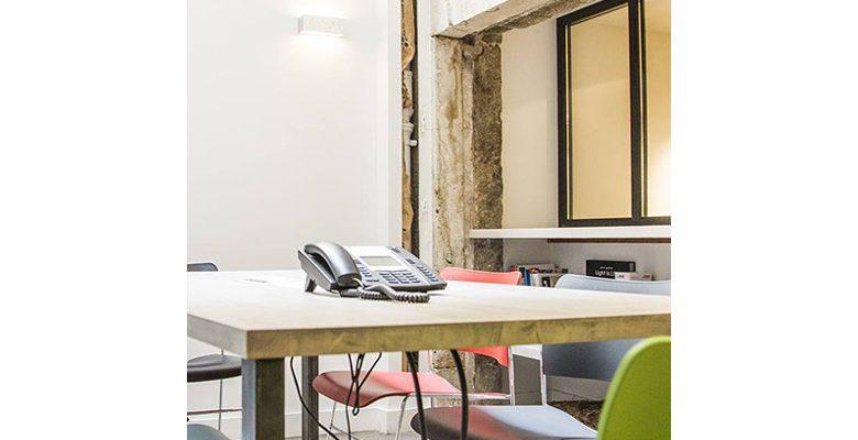 Projets de communication web : quel est le rôle d'une agence digitale ?