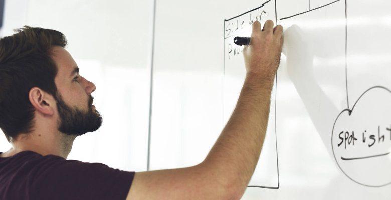 Communication web : des conseils pour bien choisir son agence