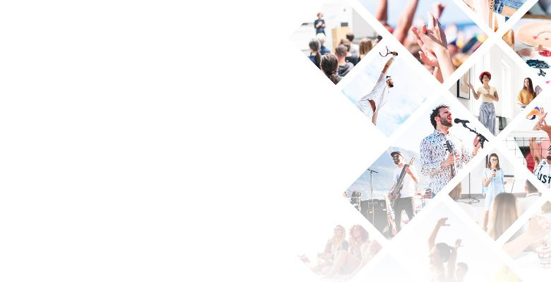 Organisation d'événements : choisir un site de billetterie en ligne