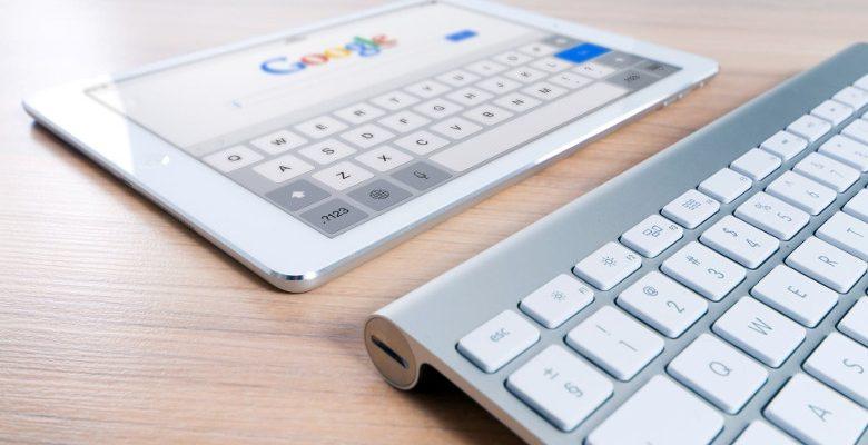 Comment choisir un expert google ads ?