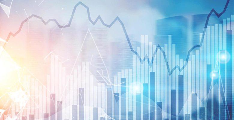 Investir en bourse : et si on parlait de la cryptomonaie ?