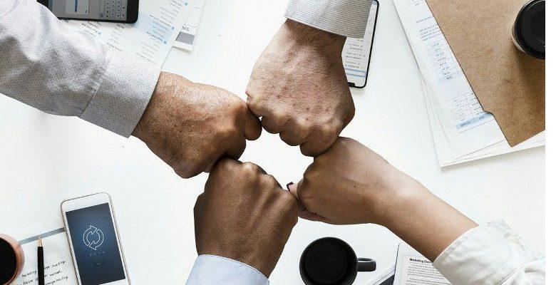 Les groupements momentanés d'entreprises dans les marchés publics