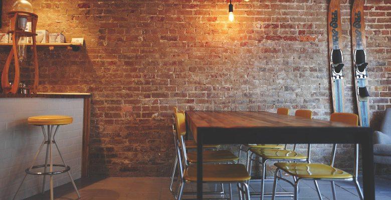 4 raisons pour se lancer dans une franchise de restauration