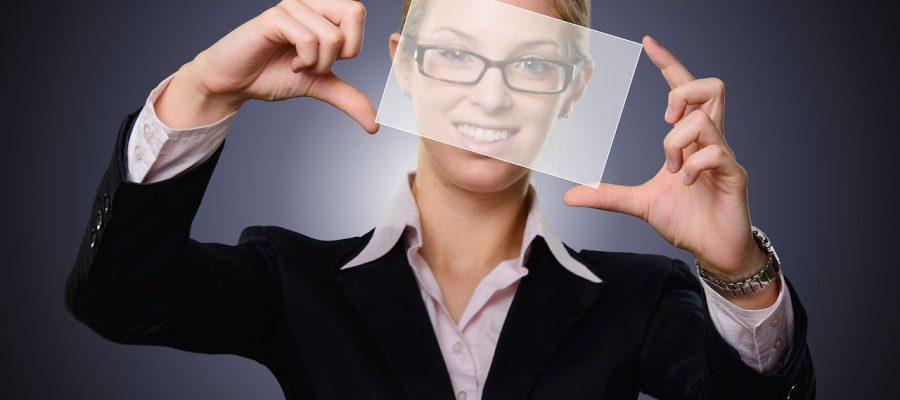 Les 3 questions à se poser pour devenir son patron et réussir son démarrage