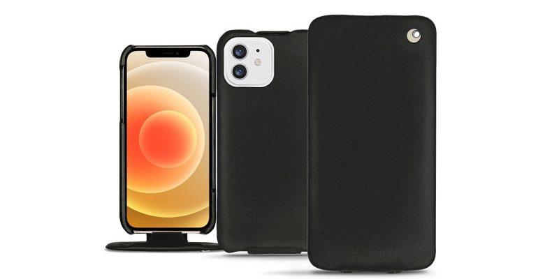 Comment choisir votre coque iPhone 12 ?
