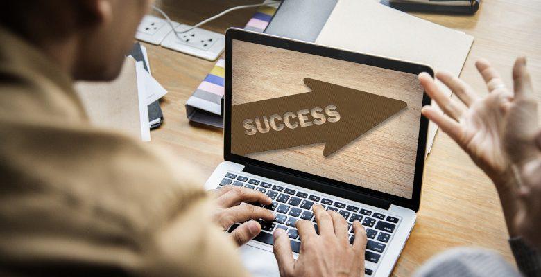 Les étapes pour améliorer la performance industrielle de son entreprise